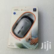 2.4G Flat Wireless Mouse | Computer Accessories  for sale in Nairobi, Nairobi Central