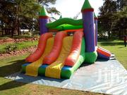 Bouncing Castle For Hire | Party, Catering & Event Services for sale in Nairobi, Karen