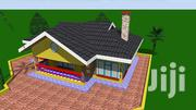 Architectural and Structural Drawings | Building & Trades Services for sale in Nyeri, Naromoru Kiamathaga