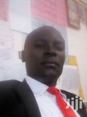 Primary Teacher | Teaching CVs for sale in Nairobi, Kasarani