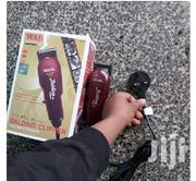 Balding Wahl Clipper | Tools & Accessories for sale in Nairobi, Nairobi Central
