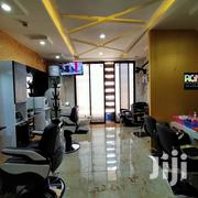 High-end Salon,Barber And Nails Palor For Sale Langata Rd | Commercial Property For Sale for sale in Nairobi, Mugumo-Ini (Langata)