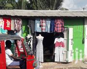 Shop On Sale In Likoni. | Commercial Property For Sale for sale in Mombasa, Likoni