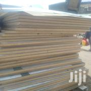 Sound Proof Partitioning Boards | Building Materials for sale in Nairobi, Nairobi Central