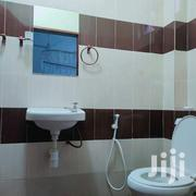Mtwapa 3 Bedroom Apartment Fully Furnished   Short Let for sale in Mombasa, Shanzu