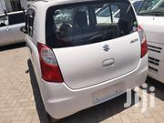 Suzuki Alto 2013 White | Cars for sale in Mombasa, Shimanzi/Ganjoni