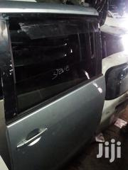 Noah/Voxy Sliding Door | Vehicle Parts & Accessories for sale in Nairobi, Nairobi Central