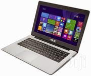 New Laptop Asus 4GB Intel Celeron 1T | Laptops & Computers for sale in Nairobi, Nairobi Central