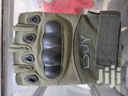 Combat And Exercise Gloves | Clothing Accessories for sale in Nairobi, Nairobi Central