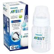 Philips Avent Classic Baby Feeding Bottle- 260 Ml | Baby & Child Care for sale in Nairobi, Westlands