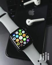 Apple Watch Series 3 | Watches for sale in Nairobi, Nairobi Central