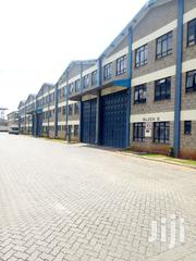 Warehouse To Let At Nanyuki Road Industrial Area Nairobi | Commercial Property For Rent for sale in Nairobi, Nairobi South
