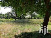 Quick Quick Sale Kilifi Bofa 3/4acrea Of An Acrea | Land & Plots For Sale for sale in Kilifi, Sokoni