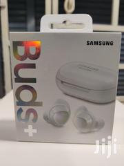 Samsung Galaxy Buds+ Plus, True Wireless Earbuds W/Improved Battery. | Headphones for sale in Nairobi, Nairobi Central