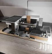 Design And Build | Building & Trades Services for sale in Mombasa, Shimanzi/Ganjoni