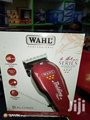 Commercial Wahl Balding Clipper   Tools & Accessories for sale in Nairobi, Nairobi Central