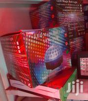 Disco Magic Ball Light | Home Accessories for sale in Nairobi, Nairobi Central