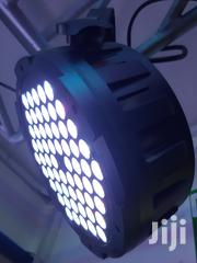 Multi Colour Stage Lights | Stage Lighting & Effects for sale in Nairobi, Nairobi Central