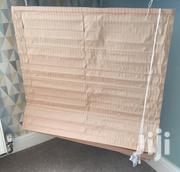 Uk-curtain Blinds | Home Accessories for sale in Nairobi, Parklands/Highridge