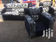 Complete Set | Furniture for sale in Kajiado, Nkaimurunya