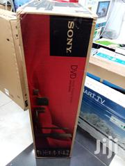 Sony DAV-DZ650, 5.1CH, Home Theater System, 1000W | Audio & Music Equipment for sale in Nairobi, Nairobi Central