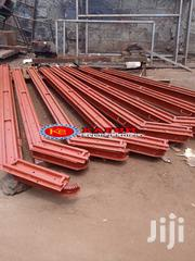Fencing Post Mould | Building Materials for sale in Nairobi, Kariobangi South