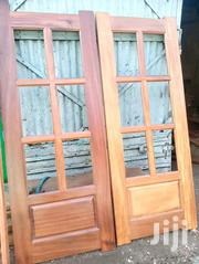 French Doors | Doors for sale in Nairobi, Ziwani/Kariokor