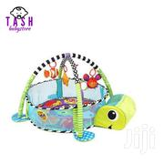 Baby Activity Gym Game Center Play Mat Toddler Toy Development Station | Toys for sale in Nairobi, Westlands