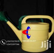 WATERING CANS - PLASTIC LTRS | Feeds, Supplements & Seeds for sale in Nairobi, Nairobi Central