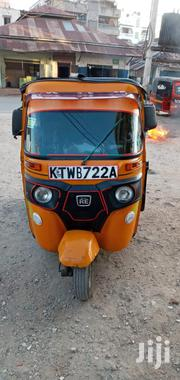 Bajaj RE 2015 | Motorcycles & Scooters for sale in Mombasa, Mkomani