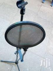 Pop Filter& Mic Stand | Accessories & Supplies for Electronics for sale in Nairobi, Nairobi Central