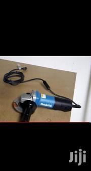 Angle Grinder   Electrical Tools for sale in Nairobi, Nairobi Central