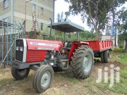 Mf 385 And Mf 375 On Offer | Farm Machinery & Equipment for sale in Nairobi, Nairobi Central