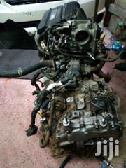 Honda Insight Complete Engine | Vehicle Parts & Accessories for sale in Nairobi, Nairobi Central