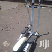 V Fit MCCT 1 Cross Trainer Bike Combination | Sports Equipment for sale in Nairobi, Nairobi Central