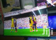 """Sony 50"""" - 50W660F - Smart Digital Full HD LED TV - With Active Hdr 