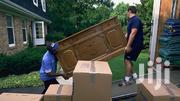 Bestcare Moving Services/Specialist Home Removal Company   Logistics Services for sale in Nairobi, Westlands