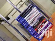Uses Ps4 Game | Video Games for sale in Nairobi, Nairobi Central