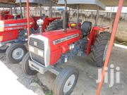 Tractor Mf 360 2wd 1.45 | Heavy Equipment for sale in Nairobi, Nairobi Central