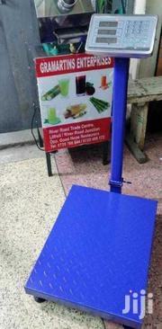 Weighing Scales   Store Equipment for sale in Nairobi, Nairobi Central