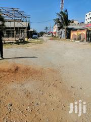 Plot For Sale Located At Bamburi Tittle Deed On The Table Freehold | Land & Plots For Sale for sale in Mombasa, Bamburi