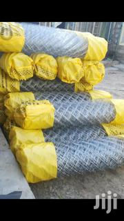 Chainlink Wire,Best Quality | Building Materials for sale in Nairobi, Njiru