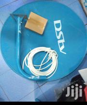 Dstv Dish Kit | TV & DVD Equipment for sale in Nairobi, Nairobi Central