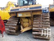 Caterpillar Bulldozer D6R | Heavy Equipment for sale in Mombasa, Mji Wa Kale/Makadara