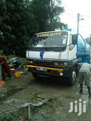 Bulk Water Supply | Logistics Services for sale in Mombasa, Changamwe