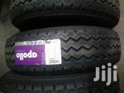 215/75r16 Apollo Tires | Vehicle Parts & Accessories for sale in Nairobi, Nairobi Central