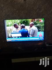 Tv Wall Mounting | Building & Trades Services for sale in Mombasa, Mikindani