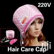 Thermal Hair Cap | Tools & Accessories for sale in Nairobi, Nairobi Central
