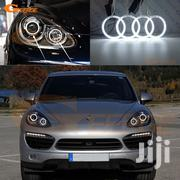 LED Angel Lights Halo Rings | Vehicle Parts & Accessories for sale in Nairobi, Nairobi West