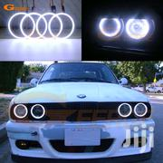 LED Angel Light Halo Rings | Vehicle Parts & Accessories for sale in Nairobi, Nairobi South